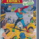 Action Comics # 357, 6.0 FN