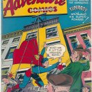 ADVENTURE COMICS # 141, 6.5 FN +