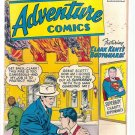 ADVENTURE COMICS # 228, 1.8 GD -