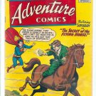 ADVENTURE COMICS # 230, 2.5 GD +