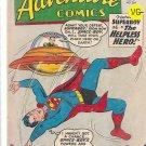 ADVENTURE COMICS # 264, 3.5 VG -