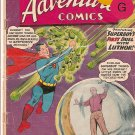 Adventure Comics # 271, 1.5 FR/GD