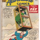 Adventure Comics # 298, 3.0 GD/VG