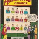 Adventure Comics # 311, 4.5 VG +