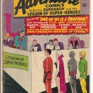 Adventure Comics # 346, 3.0 GD/VG