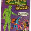 Adventure Comics # 357, 4.0 VG