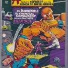 Adventure Comics # 362, 6.0 FN
