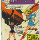 Adventure Comics # 385, 3.0 GD/VG