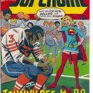 ADVENTURE COMICS # 399, 4.5 VG +