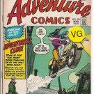 Adventure Comics # 426, 4.0 VG