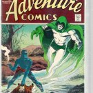 ADVENTURE COMICS # 432, 6.5 FN +