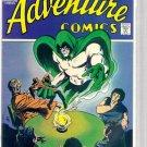 ADVENTURE COMICS # 433, 6.0 FN