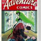 ADVENTURE COMICS # 434, 7.0 FN/VF