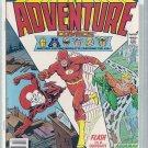 ADVENTURE COMICS # 465, 6.0 FN