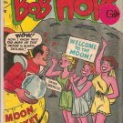 Adventures of Bob Hope # 24, 2.5 GD +