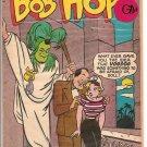 Adventures of Bob Hope # 25, 2.5 GD +
