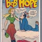 ADVENTURES OF BOB HOPE # 44, 2.5 GD +
