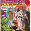 Adventures of Jerry Lewis # 87, 3.0 GD/VG
