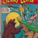 Adventures of Jerry Lewis # 111, 2.0 GD