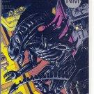 Aliens # 6, 9.2 NM -