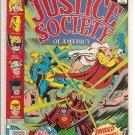 All Star Comics # 68, 4.5 VG +