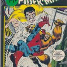 Amazing Spider-Man # 111, 6.5 FN +