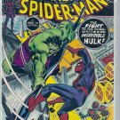 AMAZING SPIDER-MAN # 120, 9.0 VF/NM