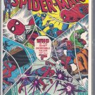 AMAZING SPIDER-MAN # 155, 5.5 FN -