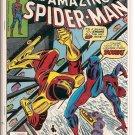 Amazing Spider-Man # 182, 9.2 NM -