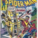 Amazing Spider-Man # 183, 6.5 FN +