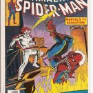 Amazing Spider-Man # 184, 9.0 VF/NM