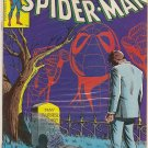 Amazing Spider-Man # 196, 9.6 NM +