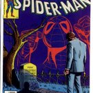Amazing Spider-Man # 196, 9.4 NM