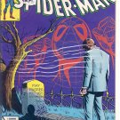 Amazing Spider-Man # 196, 9.2 NM -