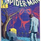 Amazing Spider-Man # 196, 9.0 VF/NM