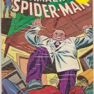 Amazing Spider-Man # 197, 3.5 VG -