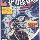 Amazing Spider-Man # 210, 7.5 VF -