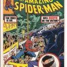 Amazing Spider-Man # 216, 6.0 FN