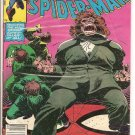 Amazing Spider-Man # 232, 2.0 GD