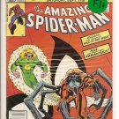 Amazing Spider-Man # 235, 6.5 FN +