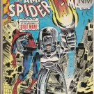 Amazing Spider-Man # 237, 9.2 NM -
