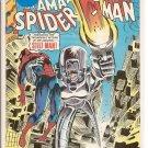 Amazing Spider-Man # 237, 8.0 VF