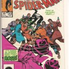 Amazing Spider-Man # 253, 8.0 VF