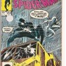 Amazing Spider-Man # 254, 9.4 NM