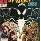 Amazing Spider-Man # 255, 6.0 FN