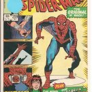 Amazing Spider-Man # 259, 9.0 VF/NM