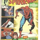 Amazing Spider-Man # 259, 8.0 VF