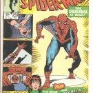 Amazing Spider-Man # 259, 8.0 VF