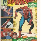 Amazing Spider-Man # 259, 6.5 FN +