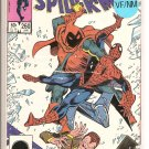 Amazing Spider-Man # 260, 9.0 VF/NM